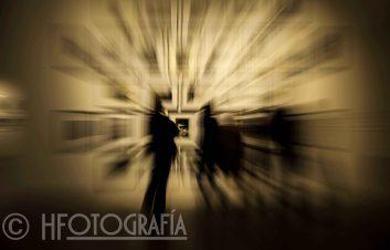 Un retrato -3° CPCE 2012-