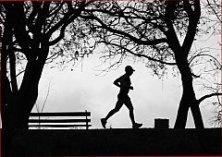 Running -3° CPCE 2010-