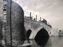 004-Bridge -2° CPCE 1996-